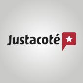 justacote