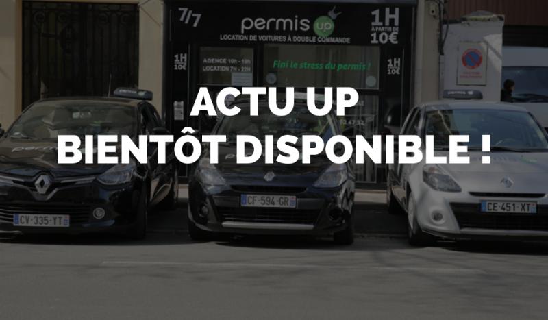 actu-up