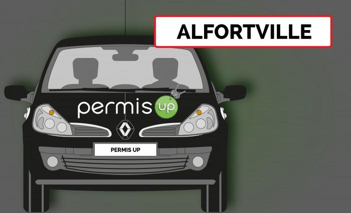 agences permis up votre voiture double commande partout. Black Bedroom Furniture Sets. Home Design Ideas