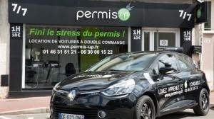 permis-up-image-17